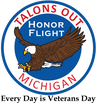 TALONS OUT HONOR FLIGHT, INC.